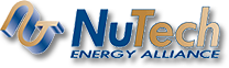 NuTech Energy Alliance
